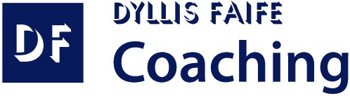 Dyllis Faife Coaching