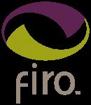 FIRO Certified logo